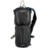CamelBak Lobo Backpack 3L Black